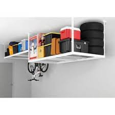 267 Best Shelves Images On by Garage Storage For Less Overstock Com