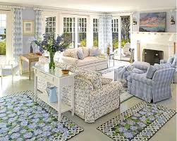 a dreamy seaside cottage style sofas living room furniture best
