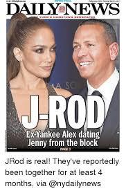 Arod Meme - 125 nydailynewscom metro news daily york s hometown news paper j