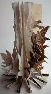 mixed media sculpture book by bagley http ornamental