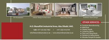 desert dreams design decoration u0026 furniture l l c shopping