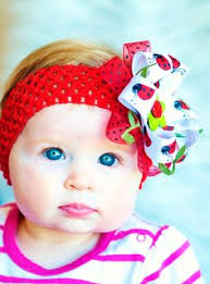 hair bands for baby girl baby hair bands search for kids hairband and