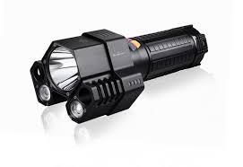 Brightest Flash Light Brightest Led Tactical Flashlight