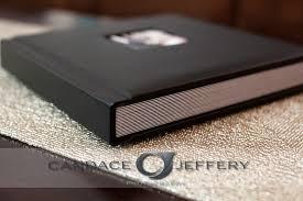 Art Leather Wedding Albums Kaitlin And Sean U0027s Wedding Album Candace Jeffery Photography U0027s Blog