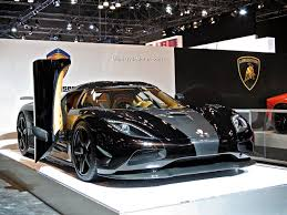 koenigsegg rs1 price koenigsegg mind over motor