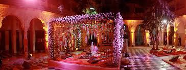 wedding mandaps beautiful opulent indianwedding mandap indian wedding mandaps
