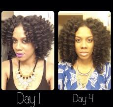 cold wave rods hair styles the 25 best natural hair perm rods ideas on pinterest perm rods