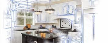kitchen layout templates 6 different designs hgtv kitchen