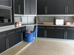 black and decker wall cabinet black decker garage and workshop wall cabinet best shelves idolza