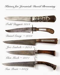 kitchen knives made in america 67 best knives images on knife blacksmithing