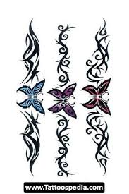 armband tattoos for 20for 20women 2023 armband