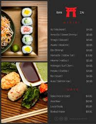 Home Page Layout Design View Located On The Ribbon Is Referred To As by 10 Menu Design Hacks Restaurants Use To Make You Order More