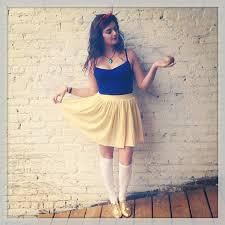 best 25 white costumes ideas on pinterest diy snow white