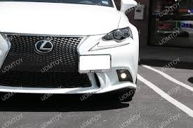 lexus plate frame creative lexus f sport license plate frame in car pictures hd g66
