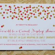 gift card shower wording invitation wording gift card baby shower best of awesome baby