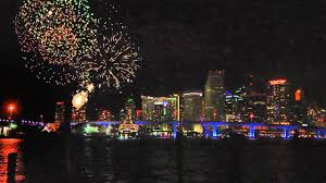 top places to celebrate 4th of july 2016 in miami dade county