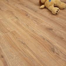 premier select indian oak 8mm