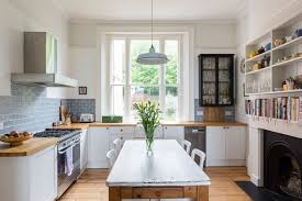 Beautiful Home Design My Houzz A Family Home Designed For Living And Working