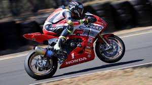 herfoss fights for another asbk superbike championship goulburn post