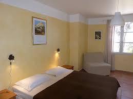 moustier sainte chambre d hote chambre d hote moustiers sainte beautiful ∞ h tel 3 étoiles