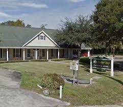 funeral homes jacksonville fl cedar bay funeral homes jacksonville fl funeral zone