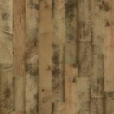hardwood flooring ellison maple discount flooring