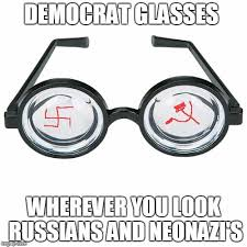Black Glasses Meme - beautiful 23 black glasses meme wallpaper site wallpaper site
