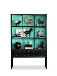 Oriental Home Decor Cheap Best 25 Asian Inspired Decor Ideas On Pinterest Asian Decor