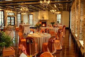 Wedding Halls In Michigan Ever After Banquet Hall In Grand Rapids Ashley U0027s Wedding