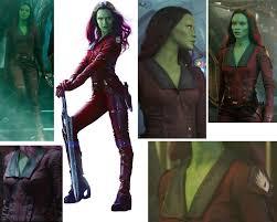gamora costume 67 best gamora images on guardians of ga hoole gamora