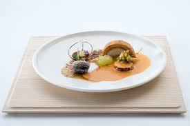 cuisine 10000 euros usa wins the 30th bocuse d or