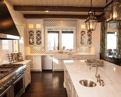 southern home interiors best southern home interiors in eye for design ant 39200
