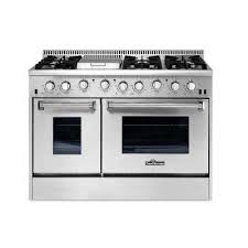 home depot kitchen appliance black friday sale gas ranges ranges the home depot