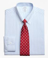 men u0027s sale u0026 discount designer clothes brooks brothers