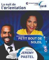 Cci Martinique Ccim Fiches Pratiques Pour Vos Formalités Cci Martinique Ccim Dé De L événement