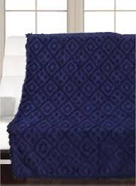 Sofa Cover Online Buy Sofa Covers Online Buy Sofa Covers Online In India Jabong Com
