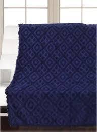 navy blue cushions u0026 cushion covers buy navy blue cushions