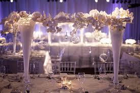 wedding centerpiece trends style weddings u0026 events los cabos