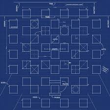 blue print size blueprint wallpapers blueprint pc backgrounds 45 242ssu