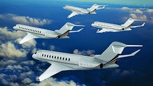 how much does it cost to rent a photo booth how much does it cost to rent a jet eljet s aviation