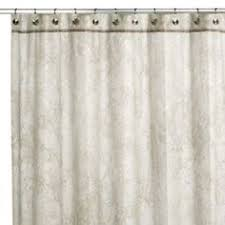 Bed Bath And Beyond Ruffle Shower Curtain - threshold ruffle shower curtain for the home pinterest