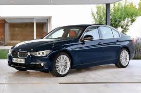 bmw 3 series achieves best in class fuel economy autotrader
