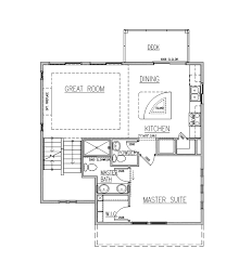 oakwood floor plans evstudio and oakwood homes castle rock co the kaden evstudio