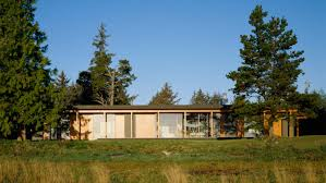 allied works architecture willapa bay house