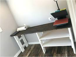 art table with storage art table with storage small art desk stirring desk awe inspiring
