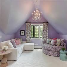 couleur pour chambre de fille beautiful couleur chambre fille ado ideas design trends 2017