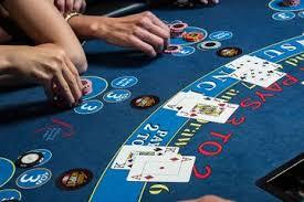 Seeking Novamov Blackjack Gratis Registrarse Samurai Master Casino