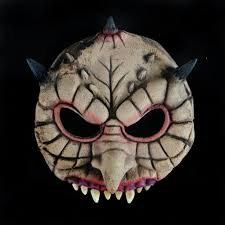 scariest masks 97 best masks images on masks masks and antique