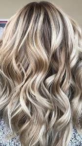 popular hair color trends 2017 hair stylists weigh