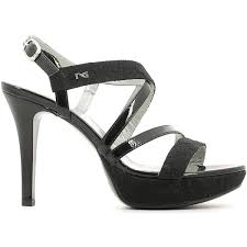 women sandals nero giardini p615780de high heeled sandals women